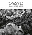 JARRE, JEAN MICHEL - AMAZONIA -DIGI-