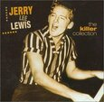 LEWIS, JERRY LEE - KILLER COLLECTION (Compact Disc)