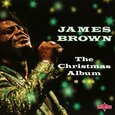 BROWN, JAMES - CHRISTMAS ALBUM (Compact Disc)