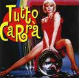 CARRA, RAFFAELLA - TUTTO CARRA (Compact Disc)