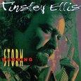 ELLIS, TINSLEY - STORM WARNING (Compact Disc)