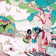FLEETWOOD MAC - KILN HOUSE (Compact Disc)