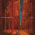 KOHLSTEDT, MARTIN - FLUR (Compact Disc)