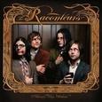 RACONTEURS - BROKEN BOY SOLDIERS (Compact Disc)