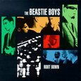 BEASTIE BOYS - ROOT DOWN                 (Compact Disc)