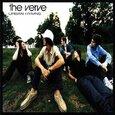 VERVE - URBAN HYMNS (Compact Disc)