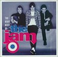 JAM - VERY BEST OF... (Compact Disc)