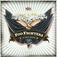 FOO FIGHTERS - IN YOUR HONOR (Compact Disc)
