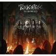 TOXIC ROSE - IN FOR THE KILL (Compact Disc)
