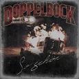 DOPPELBOCK - SO SCHON (Compact Disc)