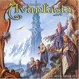 AVANTASIA - METAL OPERA PART II (Compact Disc)