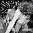 MUDHONEY - SUPERFUZZ BIGMUFF -DELUXE- (Compact Disc)