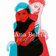 BELEN, ANA - VIDA (Compact Disc)