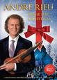 RIEU, ANDRE - HOME FOR CHRISTMAS (Digital Video -DVD-)