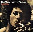 MARLEY, BOB - CATCH A FIRE (Compact Disc)