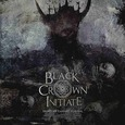 BLACK CROWN INITIATE - SELVES WE CANNOT FORGIVE (Compact Disc)