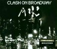 CLASH - CLASH ON BROADWAY (Compact Disc)