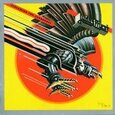 JUDAS PRIEST - SCREAMING FOR VENGEANCE + 2 (Compact Disc)