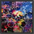 COLDPLAY - MYLO XYLOTO (Compact Disc)