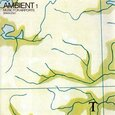 ENO, BRIAN - AMBIENT 1 - MUSIC FOR AIRPORTS (Compact Disc)