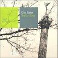 BAKER, CHET - BROKEN WING               (Compact Disc)