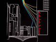 BETWEEN THE BURIED AND ME - COLORS -REMIX- (Disco Vinilo LP)