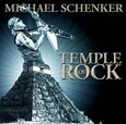 SCHENKER, MICHAEL - TEMPLE OF ROCK -LTD- (Compact Disc)
