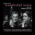 Bande Originale - WONDERFUL TOWN (Super Audio CD)
