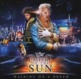 EMPIRE OF THE SUN - WALKING ON A DREAM (Compact Disc)
