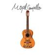 CAMPELLO, MIGUEL - CON TODOS MIS RESPETOS (Compact Disc)