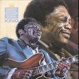 KING, B.B. - KING OF THE BLUES (Compact Disc)