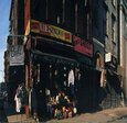BEASTIE BOYS - PAUL'S BOUTIQUE (Compact Disc)