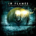 IN FLAMES - SOUNDTRACK TO YOUR ESCAPE (Compact Disc)