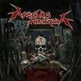 ANGELUS APATRIDA - ANGELUS APATRIDA (Compact Disc)
