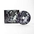 HIDEOUS DIVINITY - LV-426 (Compact Disc)