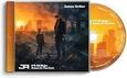 ARTHUR, JAMES - IT'LL ALL MAKE SENSE IN THE END (Compact Disc)