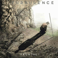 TURBULENCE - FRONTAL (Compact Disc)
