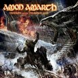 AMON AMARTH - TWILIGHT OF THE THUNDER GOD (Compact Disc)