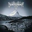 BORKNAGAR - TRUE NORTH (Compact Disc)