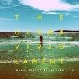 MANIC STREET PREACHERS - ULTRA VIVID LAMENT (Compact Disc)