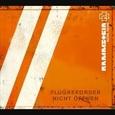 RAMMSTEIN - REISE, REISE -DIGI- (Compact Disc)