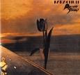 PRETTY THINGS - PARACHUTE -LTD- (Disco Vinilo LP)
