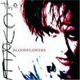 CURE - BLOODFLOWERS (Compact Disc)
