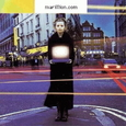 MARILLION - MARILLION.COM -DIGI- (Compact Disc)