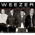 WEEZER - LOWDOWN (Compact Disc)