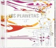 LOS PLANETAS - ENCUENTROS CON ENTIDADES (Compact Disc)