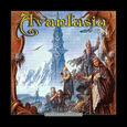 AVANTASIA - METAL OPERA PT.II -DIGI- (Compact Disc)
