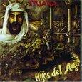 TRIANA - HIJOS DEL AGOBIO (Compact Disc)