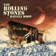 ROLLING STONES - HAVANA MOON + CD (Digital Video -DVD-)
