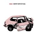 GAILU - BEGIAK EGIAK BA OTE? (Compact Disc)